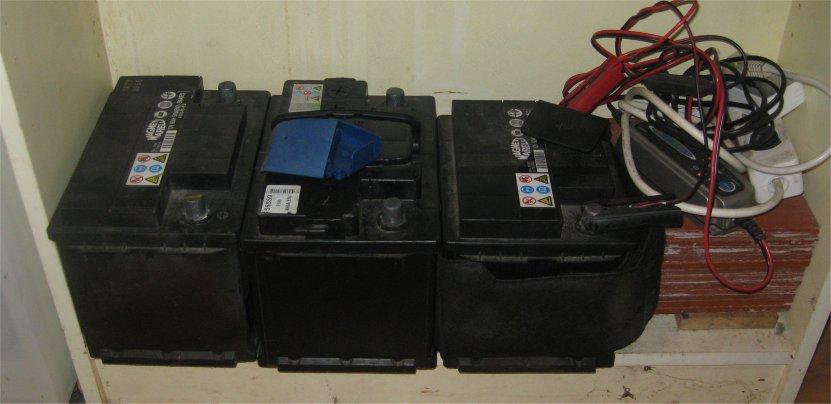 [Bilde: Battery-charging.jpg]